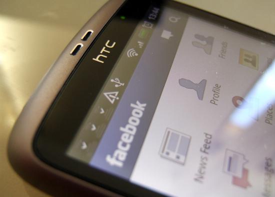 htc_facebook_phone