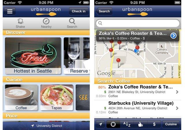 Urbanspoon-iPhone-App