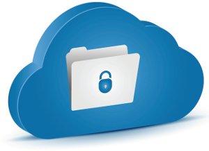 dropbox-security