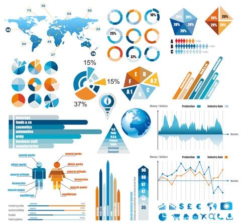 infographicviral