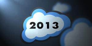 2013-cloud