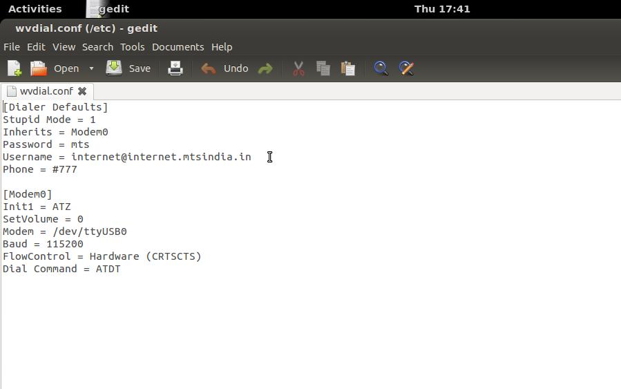 Screenshot from 2013-01-24 17:41:17