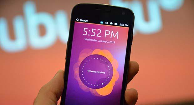 ubuntu-os-firstlook