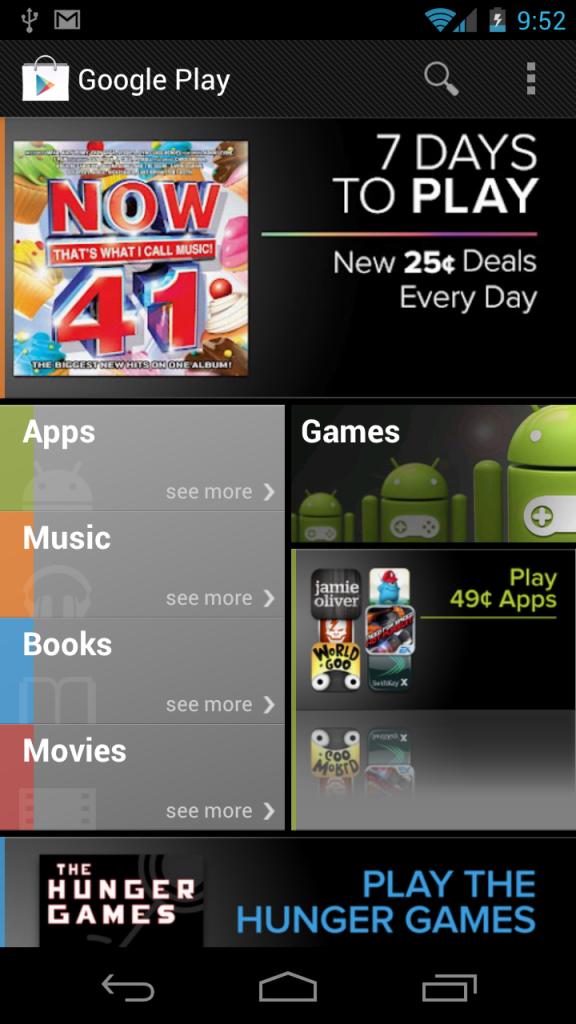 Android-Google-Play-Screenshot