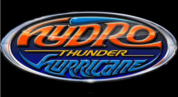 Hydro-Thunder-Hurricane