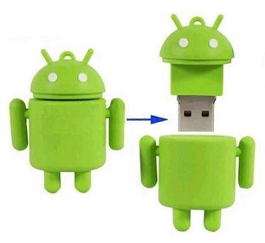 Android_USB_Drive