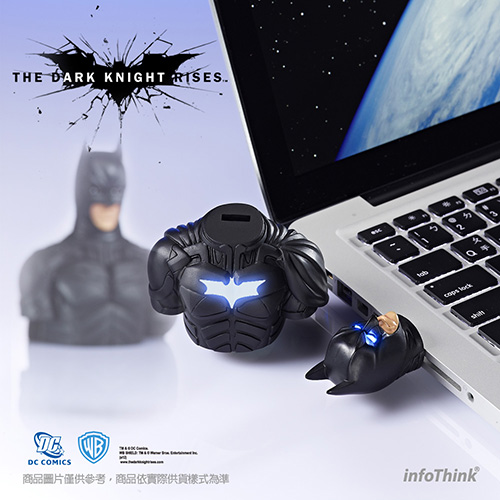 Batman-Darkknight-USB