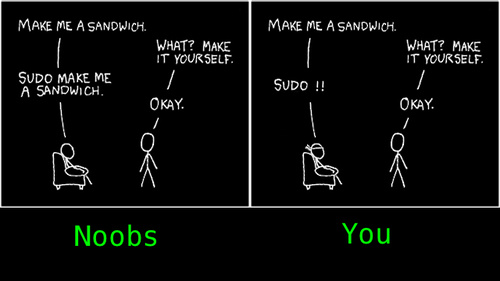terminal-command-xkcd
