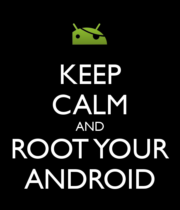 keep-calm-and-root-your-android-5 (1)
