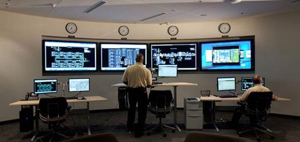 network-monitoring