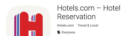 hotels.com pic 2