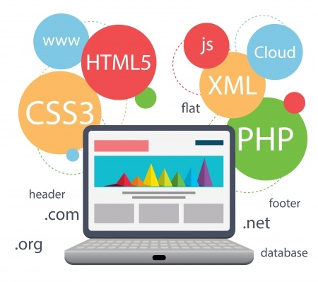 trends-in-software-development-what-you-need-to-know