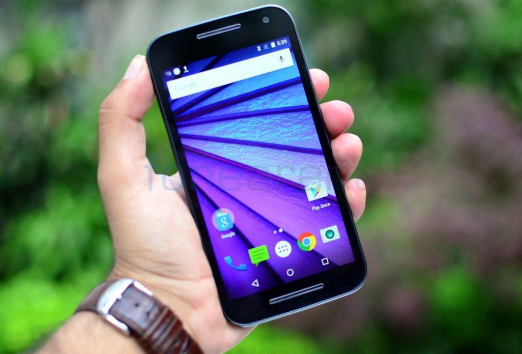 Motorola-Moto-G-3rd-Gen-2015_fonearena-01