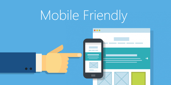 make-your-site-mobile-friendly