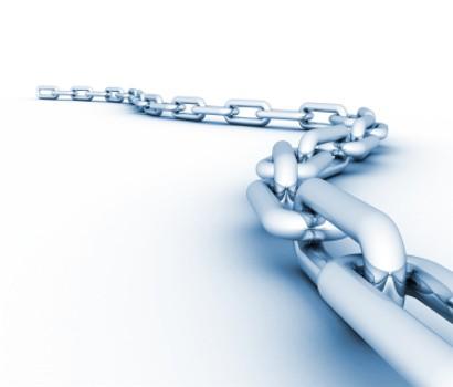 how-to-build-links-website