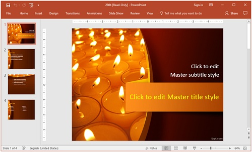 exceptional-powerpoint-templates-with-convenience-in-mind