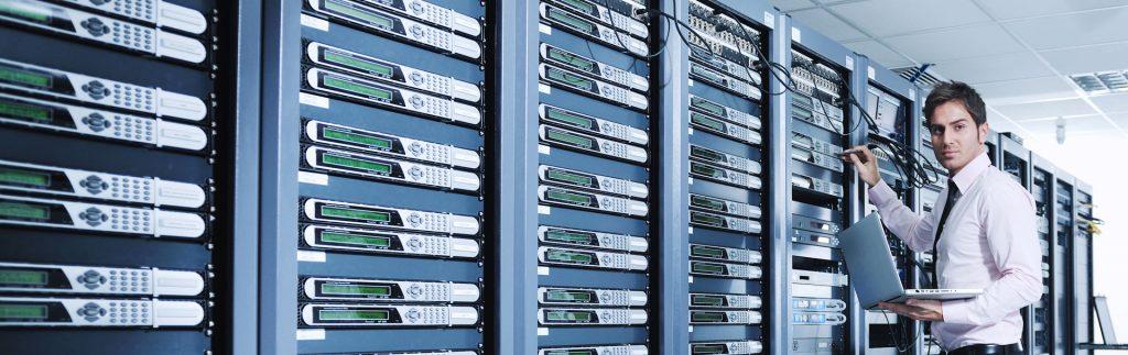5-benefits-of-using-reseller-hosting