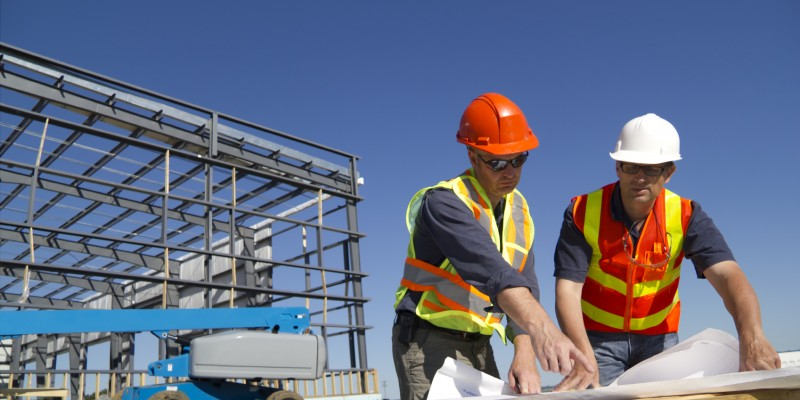 planning-construction-projects