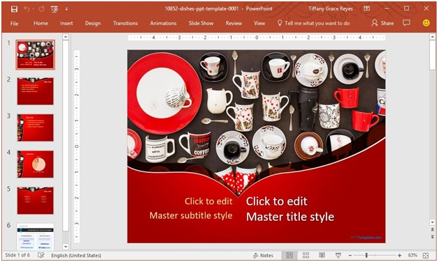 Ppttemplate create killer presentations with free templates for the ppttemplate website offers an increasing collection of free powerpoint templates especially created for powerpoint there are templates meant toneelgroepblik Gallery