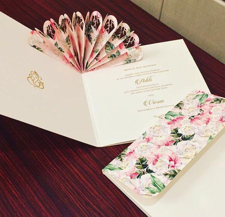 5 Reasons Why Customized Invitations Are The Way To Go Techiestuffs