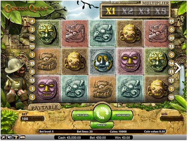Free Slot Games Book Of Ra 2