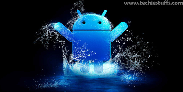 Android-success