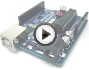 Learn arduino - From noob to Ninja - video series