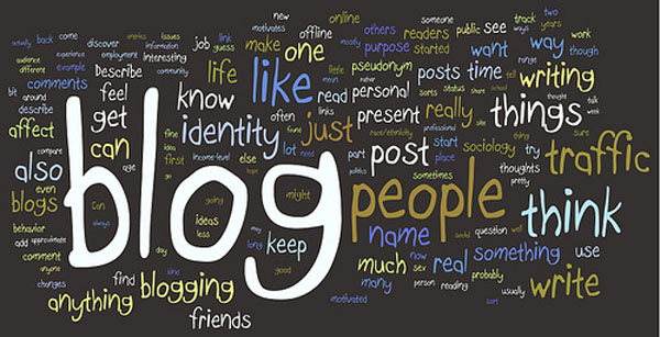 blogging-and-bloggers