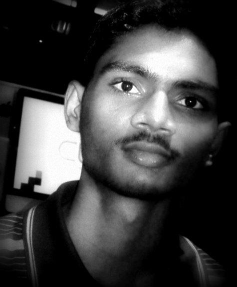 Vivek r - Vividvilla