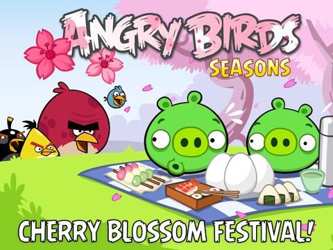 Angry-Birds-Space-iPad3