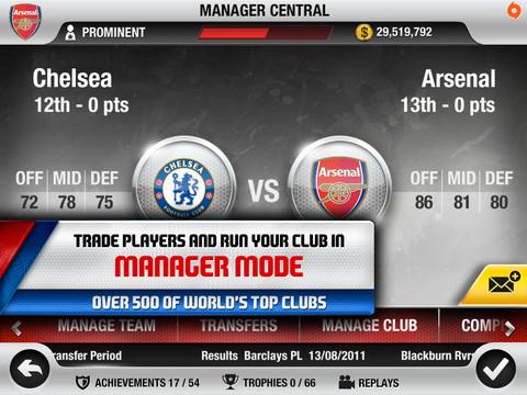 FIFA-12-iPad3