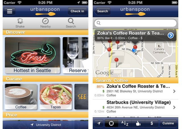 Urbanspoon-iPhone-App