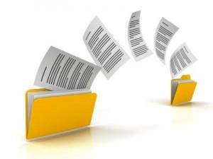 backup-files-online