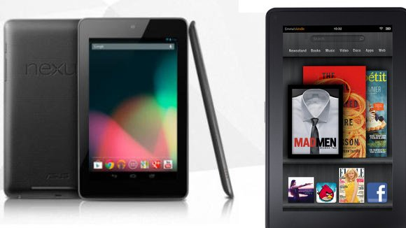 google_nexus_7_vs_kindlefire