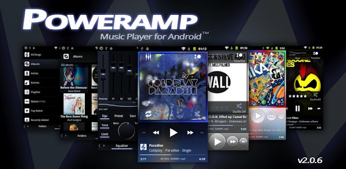 poweramp-android-palyer
