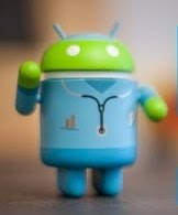 android-app-dev