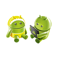 android-newbie