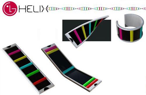 LG_helix