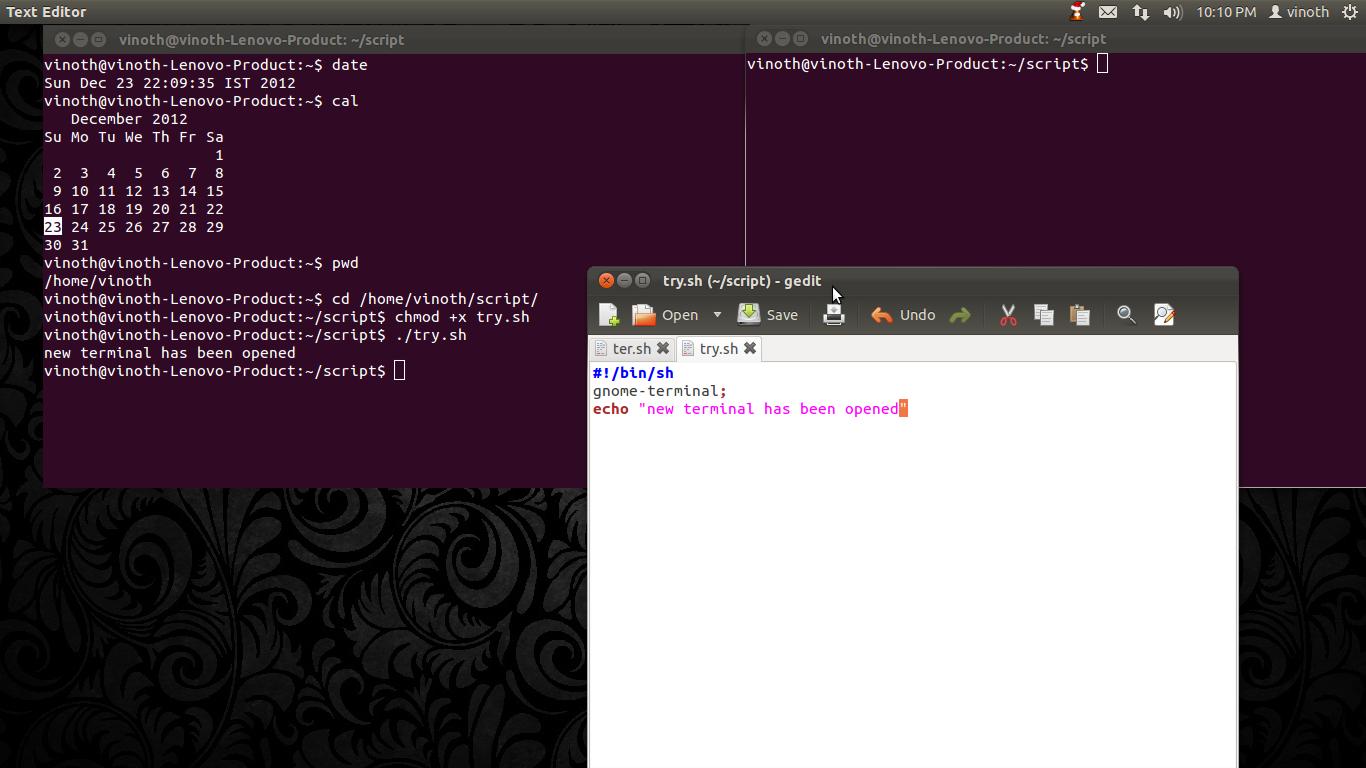 Screenshot at 2012-12-23 22:11:00