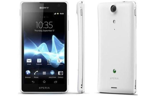 Sony-Xperia-T-to-Skyfall-on-ATT-as-the-TL