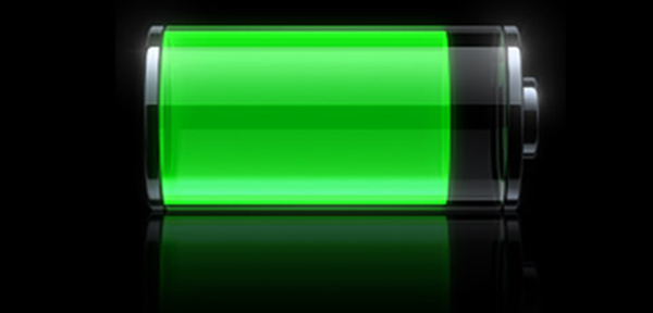 battery-life
