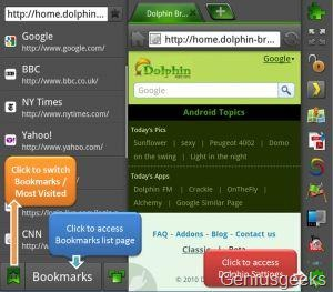 dolphin-browser-hd-4-0-android-browser