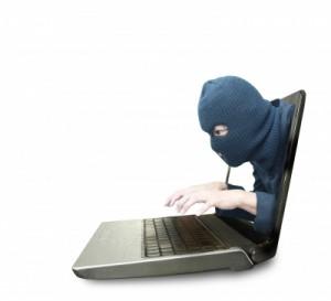 website-hacker