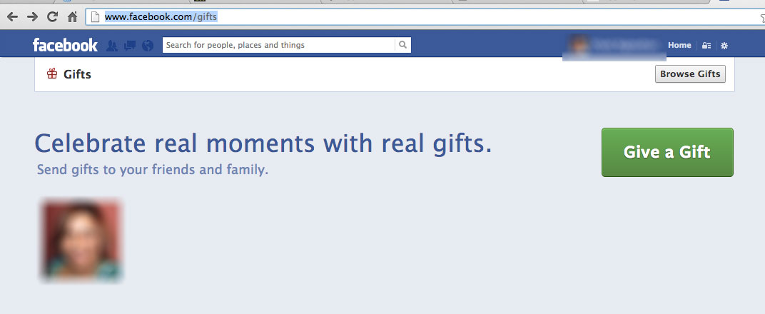 Facebook-Gifts-1
