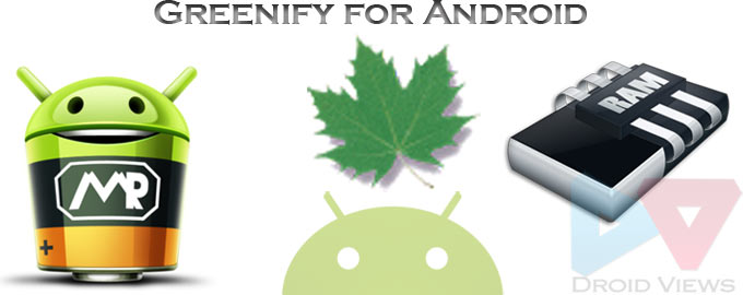 Greenify-for-Android