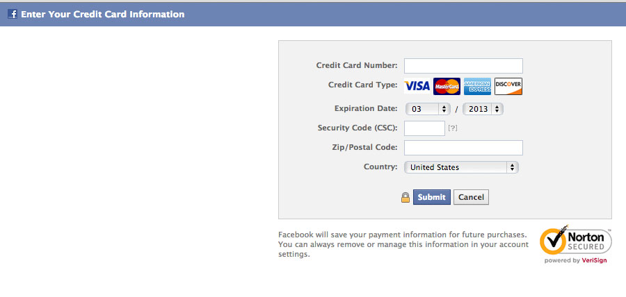 facebook-gifts-payment