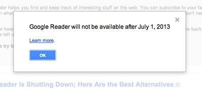 google-reader-shutdown