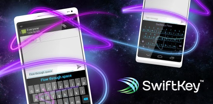 swift-key-android