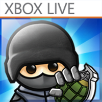 Fragger by MiniClip games