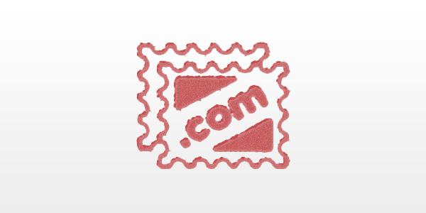 dotcom-stamps